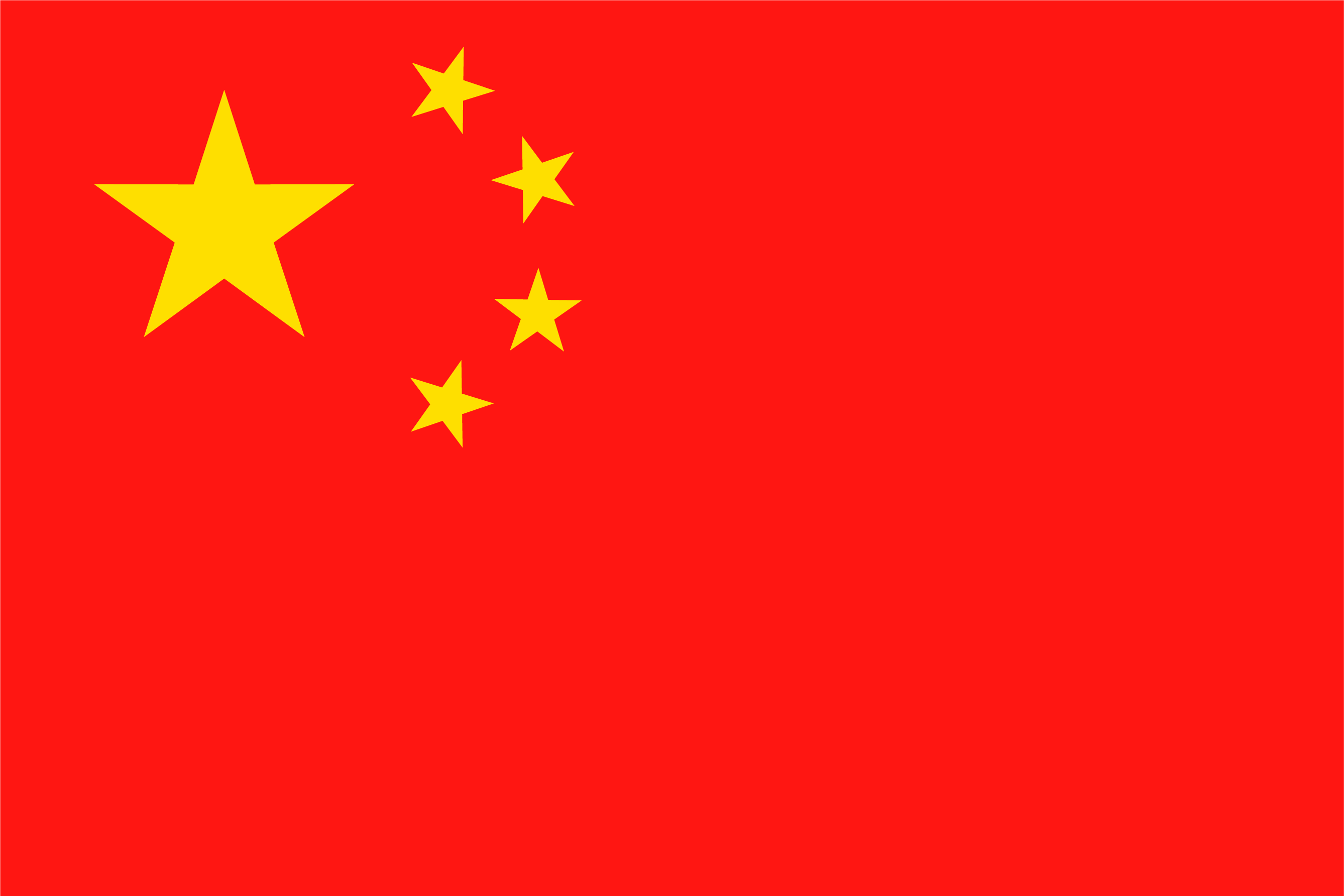 Our Locations in China | Solvay