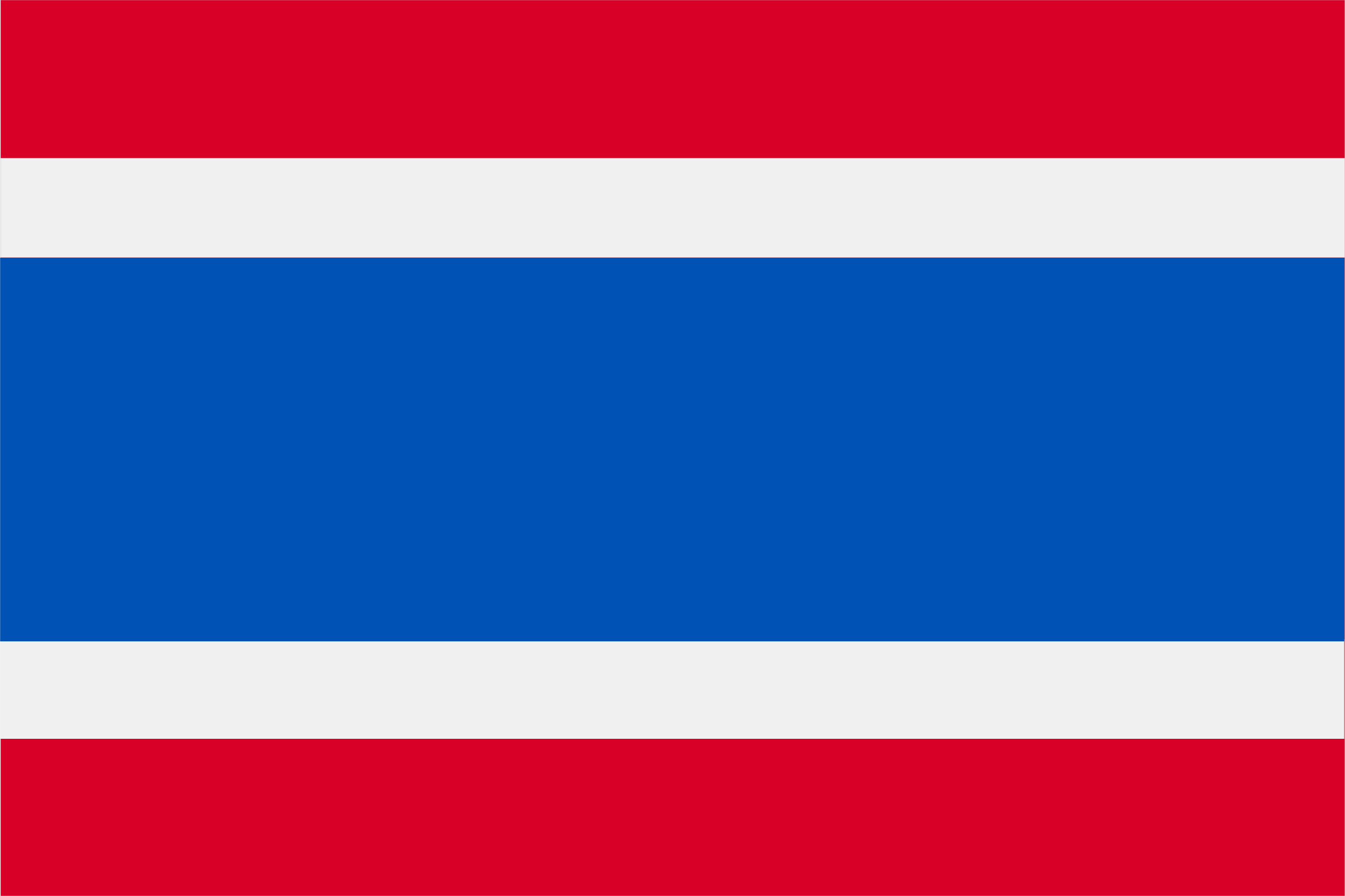 Our Locations in Thailand | Solvay
