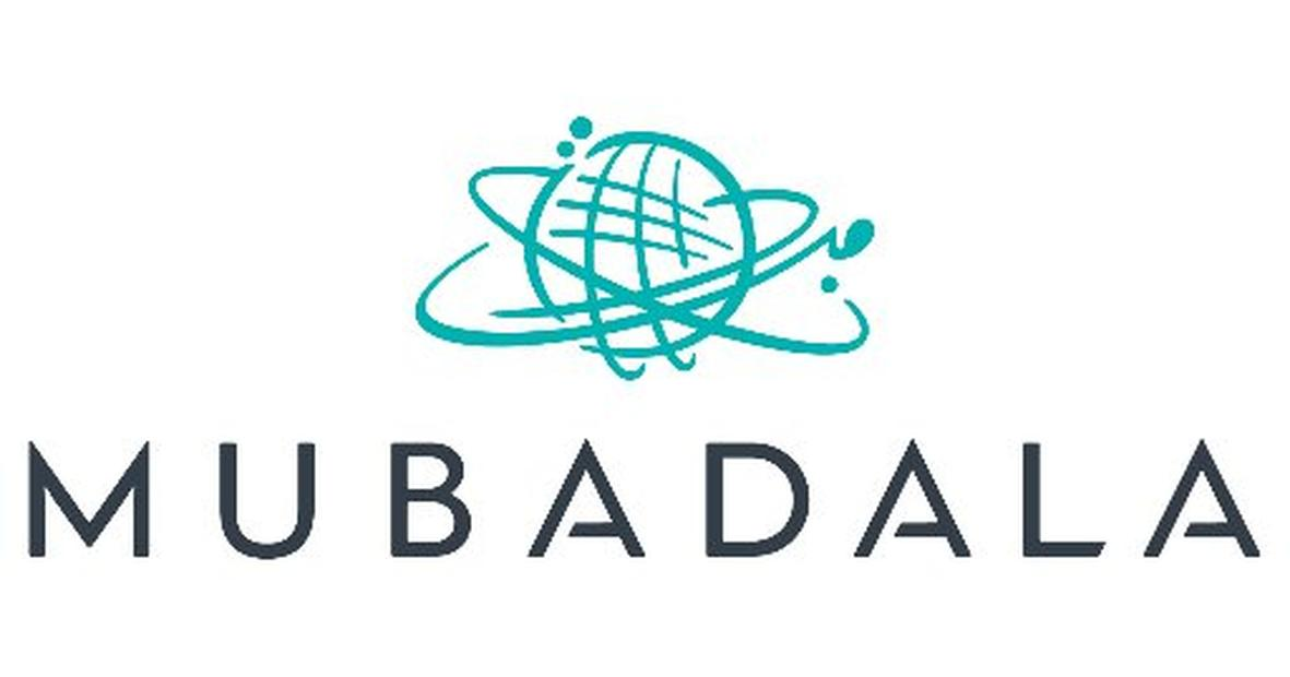 Solvay And Strata Sign Final Agreement For United Arab Emirates