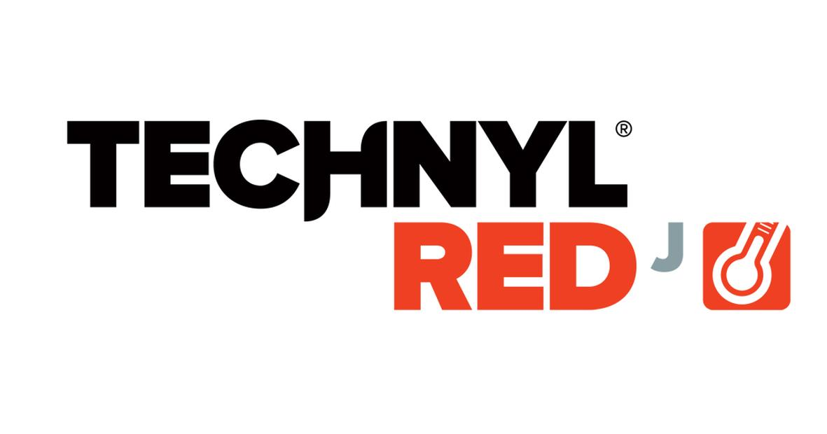 New Technyl 174 Red J Provides Superior Heat Ageing