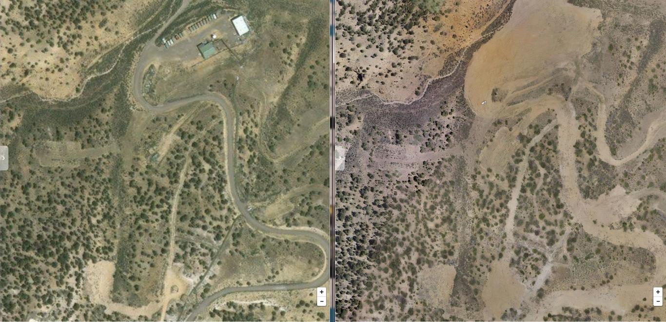 compare-before-and-after-parachute-site