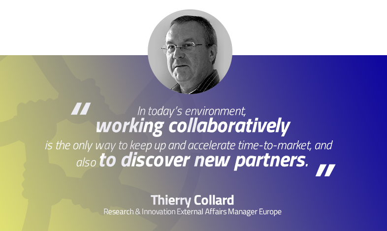 collaboration-quote-from-thierry-collard