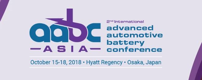 aabc-Asia-2018