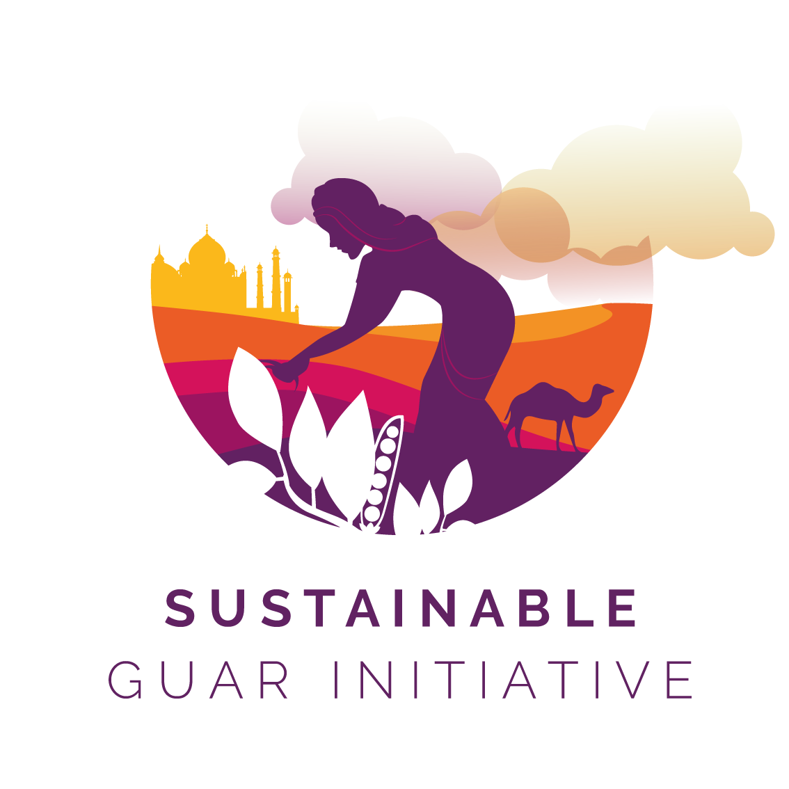 Sustainable Guar Initiative