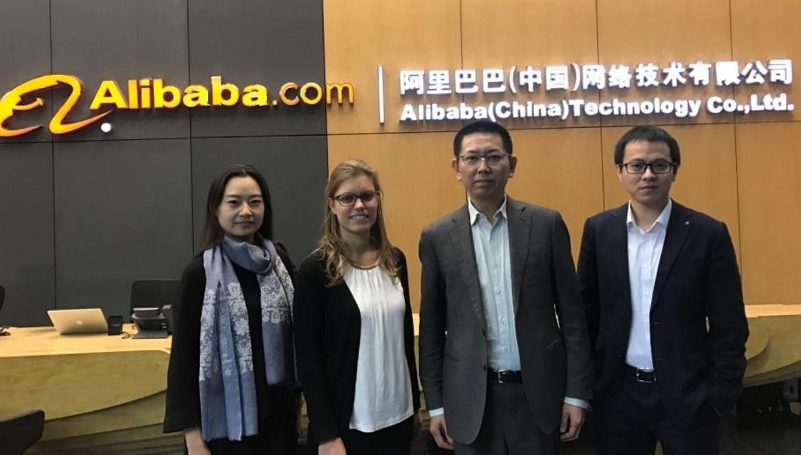 alibaba-ecommerce-team-in-china