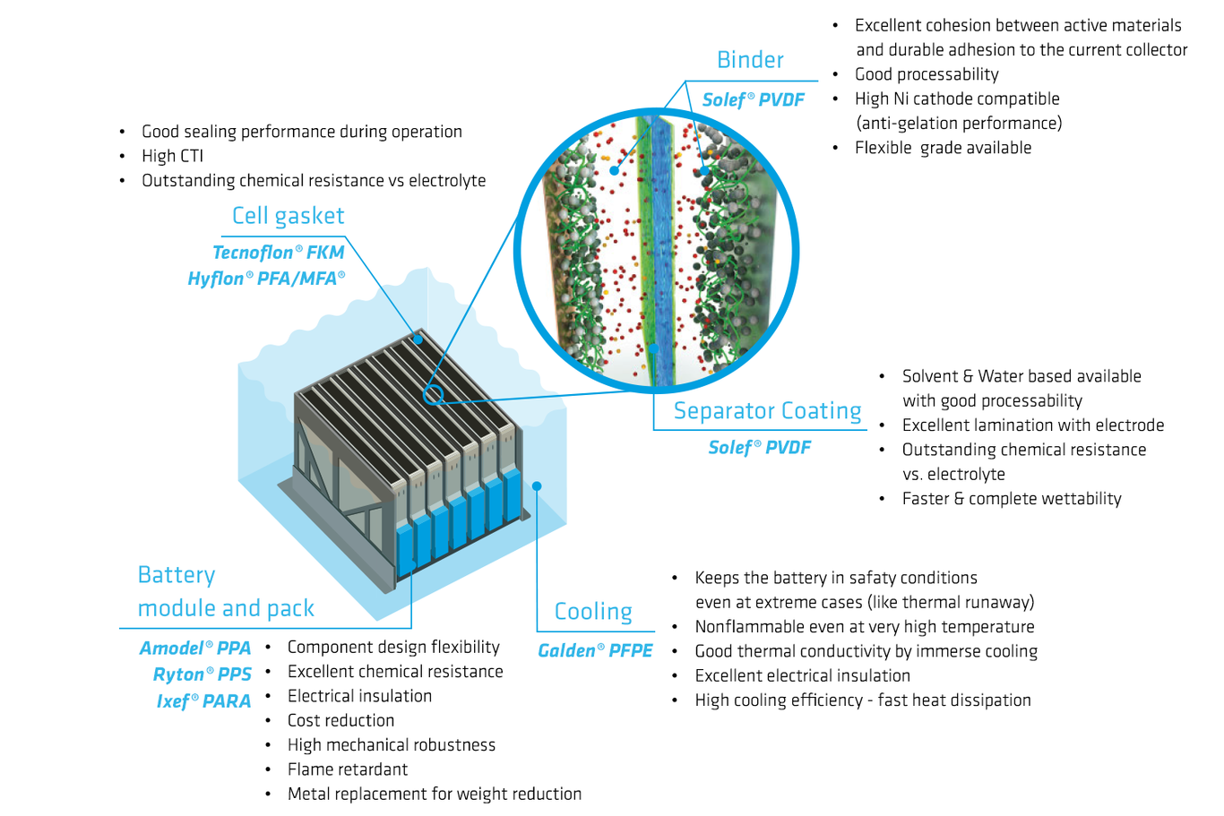 Solvay-li-ion-pouch-cell-application-infographic