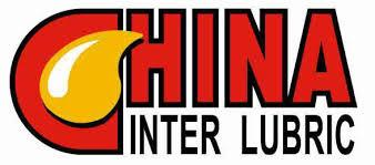 China Inter Lubric
