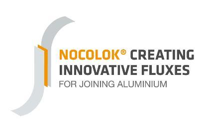 NOCOLOK-Key-Visual-Logo-Innovative-Fluxes