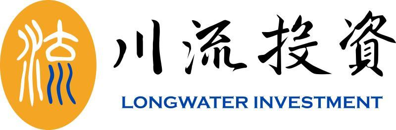 LongWater Investment_logo