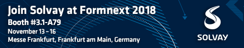 26758-Event-Mail-Banner-Formnext-2018