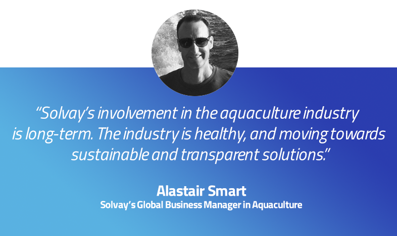 aquaculture-quote-from-alistair-smart