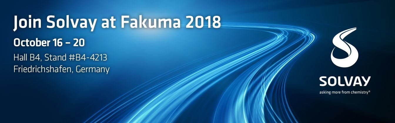 Solvay-at-Fakuma-2018-Event-Banner