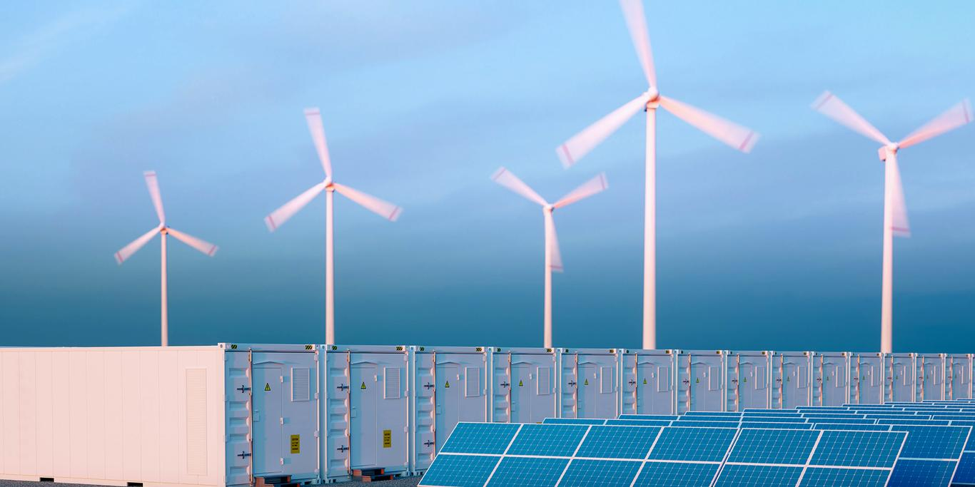 wind-turbines-for-energy-storage