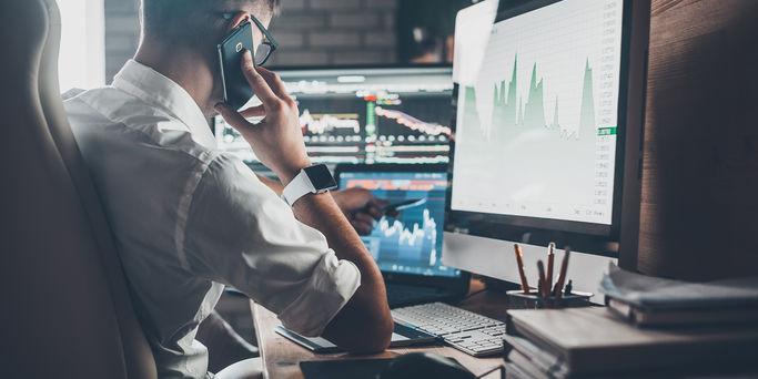 Solvay stock - shareholders, share price & dividend history | Solvay