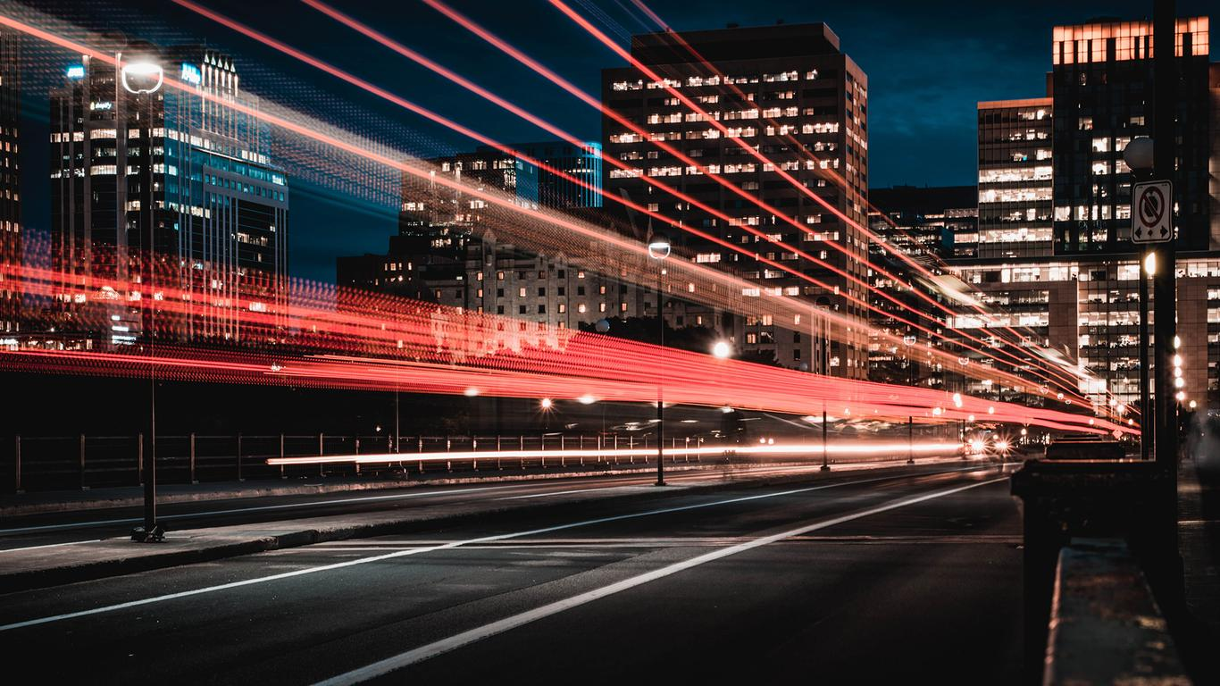 collaborative intelligence to shape the future of mobility