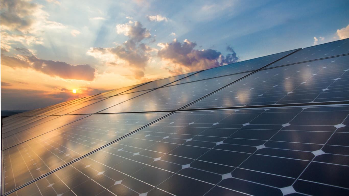 Solar powered: Flavors & Fragrances can be more sustainable