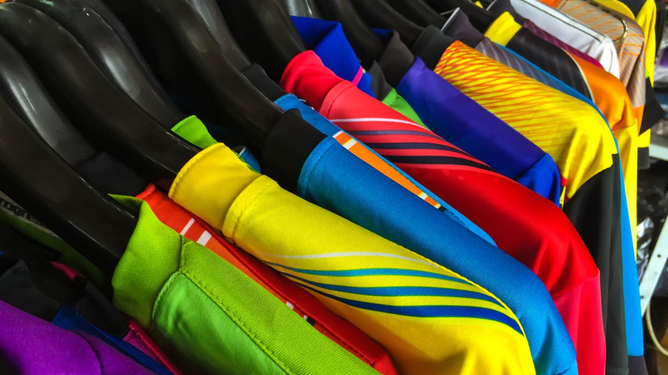 textiles  u0026 fibers