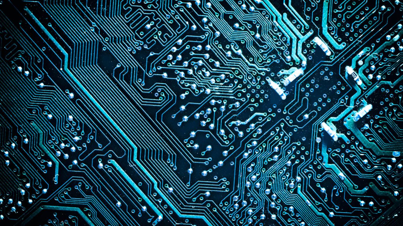 Global High Purity Electronic Grade Ammonium Fluoride Market 2020 Future  Trends – Solvay, Changshu Xinhua chemical, Stella Chemifa, Fubao Group –  Galus Australis