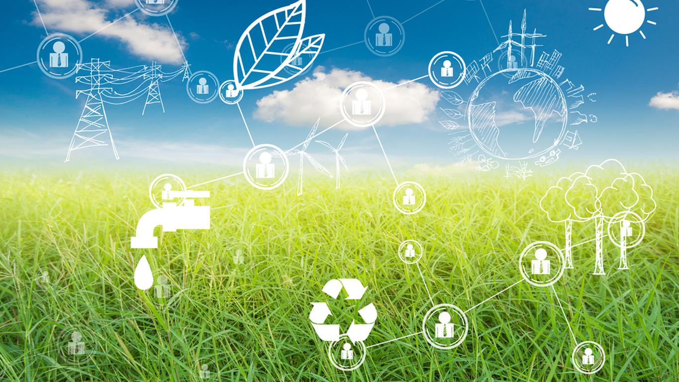 sustainability solvay