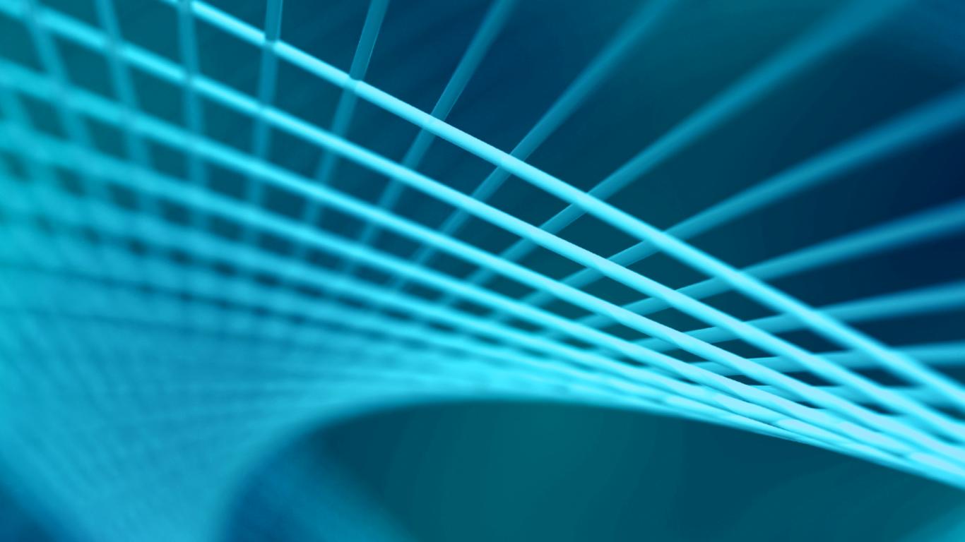 Long Fiber Thermoplastics Solvay