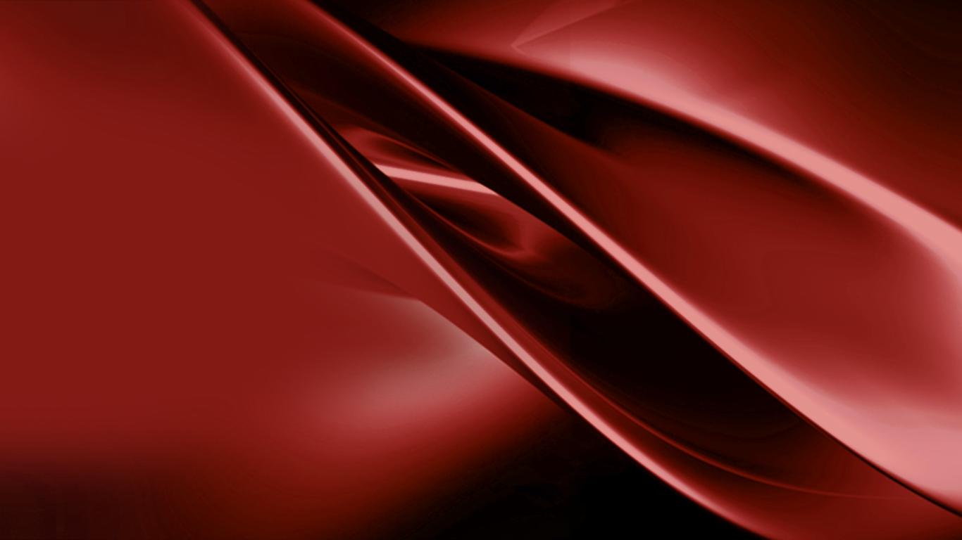 Algoflon® PTFE | Solvay