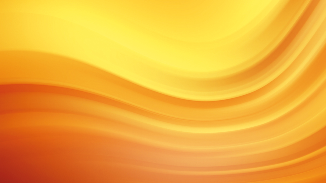 Fomblin® PFPE Lubricants | Solvay