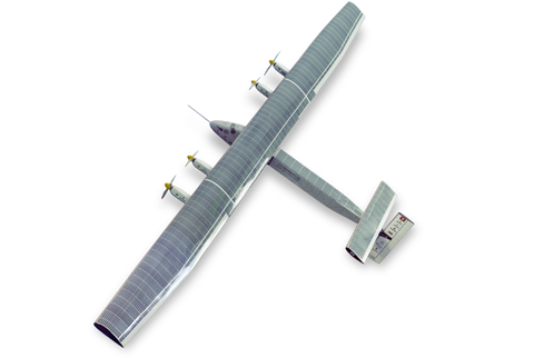 Solvay-solar-impulse-application-part