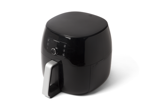 Solvay-airfryer-application-part