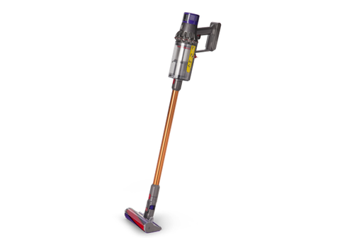Solvay-vacuum-cleaner-application-part
