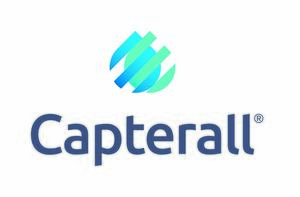 capterall logo