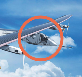 Solvay-solar-impulse-application-image3
