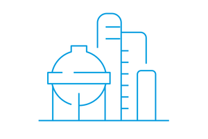 industrial_application-icon