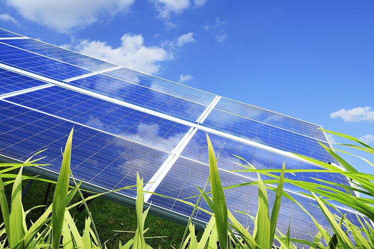 sustainable-photovoltaic-solar-panels
