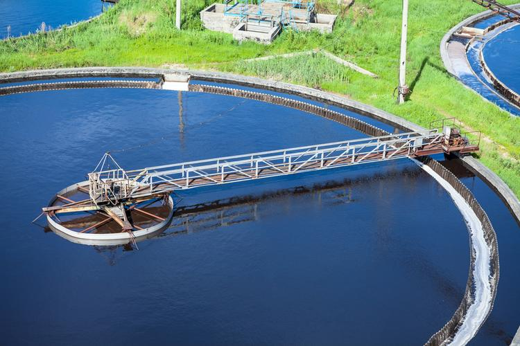 storage-tank-in-sewage-water-treatment-plant