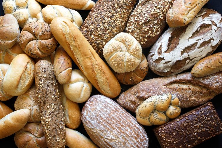 many-types-of-bread-made-by-home-bakers