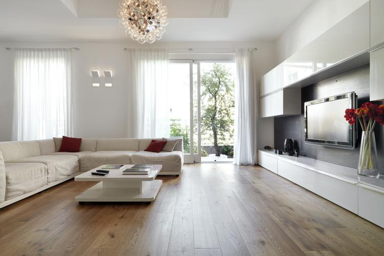 internal- view-of-a-modern-living-room-with-wood-flooring