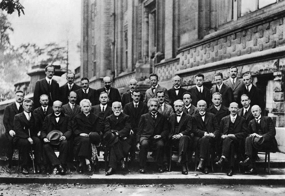 physical-council-in-1927